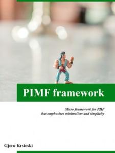 PIMF STarter Book